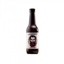 Cerveza Artesana Vagamundo...