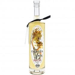Cabecita Loca Vermouth...