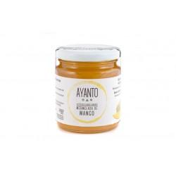 Mermelada de Mango de Canarias