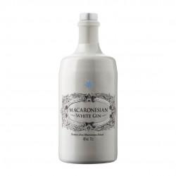 Macaronesian Gin. Ginebra...