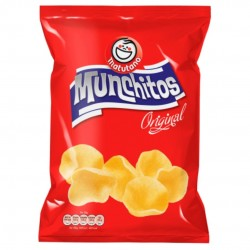 Munchitos Original.