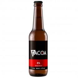 TACOA IPA Cerveza Artesana...